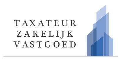 Taxateur-Zakelijk-Vastgoed-Logo-Ikraft-