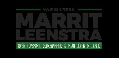 Ikraft-logo-website-marrit-leenstra