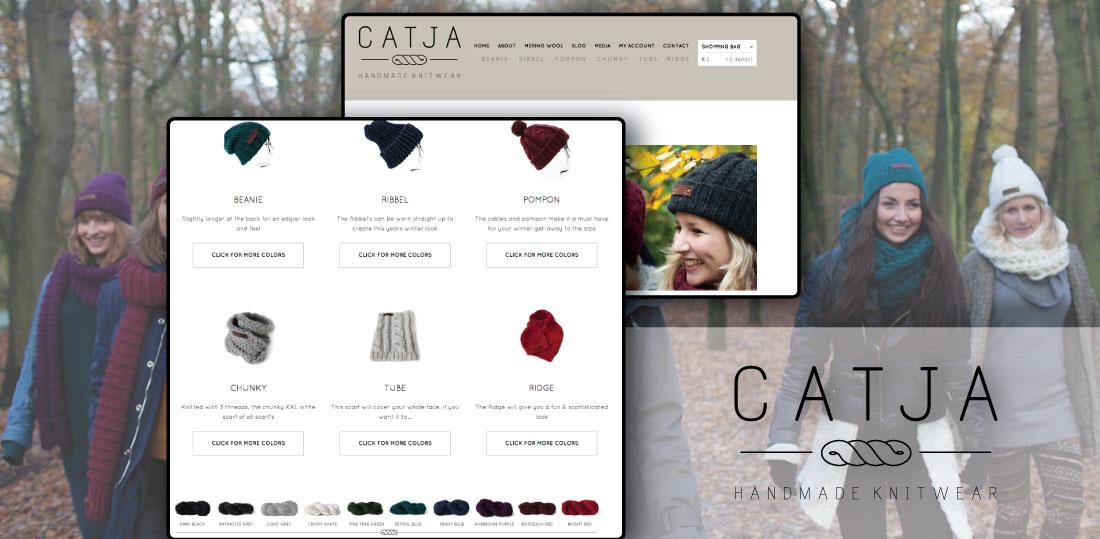Catja-Knitwear-Portfolio-IKRAFT