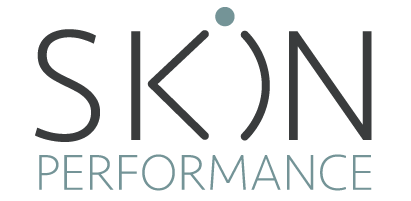 Skin-performance-iKraft