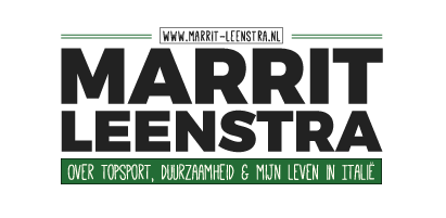 Ikraft-logo-website-marrit-leenstra