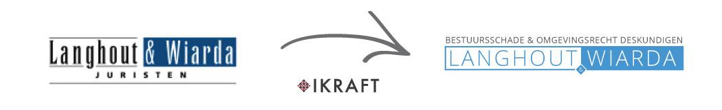 Langhout-Wiarda-vernieuwd-logo