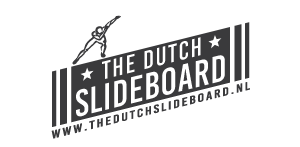 Ikraft-design-dutch-slideboard-schaatsplank-amsterdam