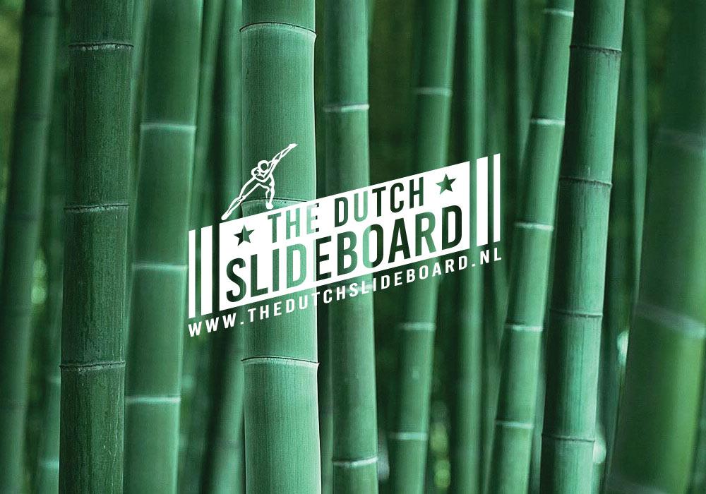 Yin-&-Yang-op-Dutchslideboard.nl-schaatsplank